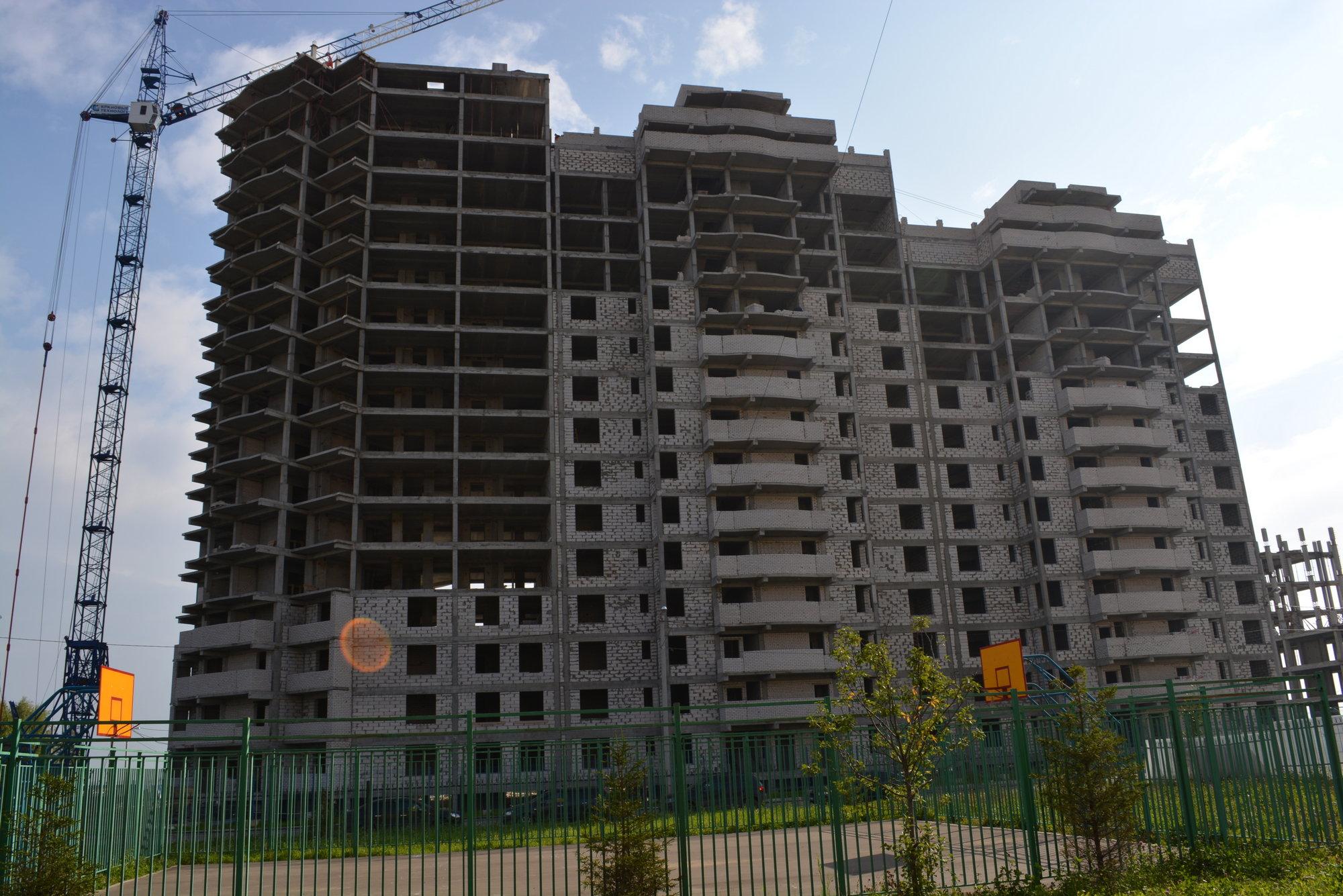 Апартаменты санрайз болгария