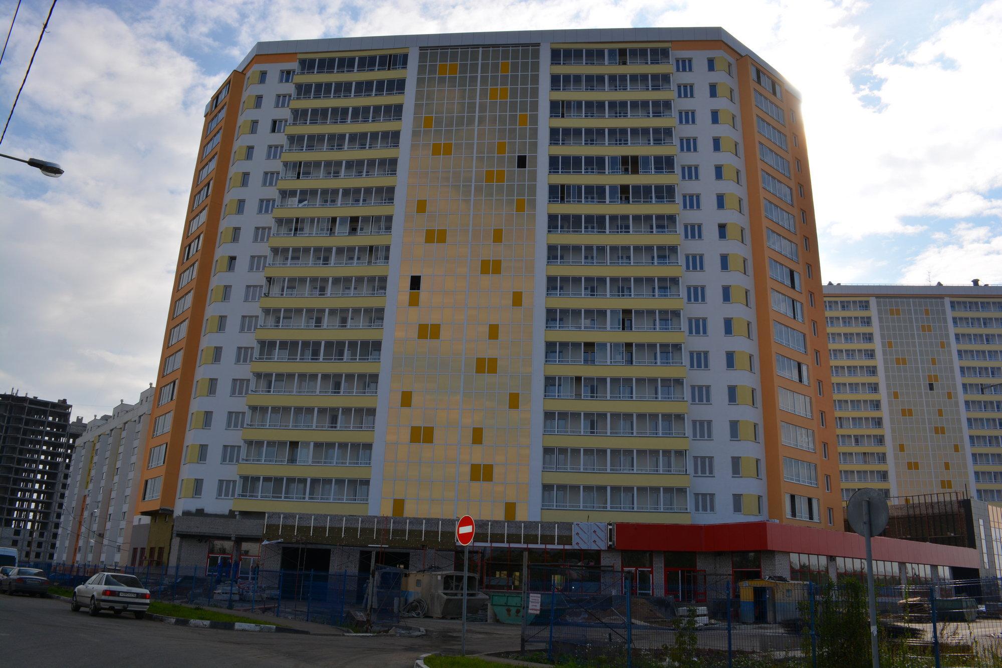 Вилла даника черногория будва